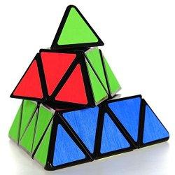 Coolzon - Piramide con triangoli, gioco di...