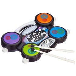 tamburi e percussioni