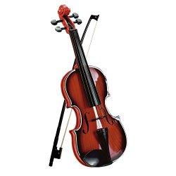 REIG 812 - Violino Elettronico