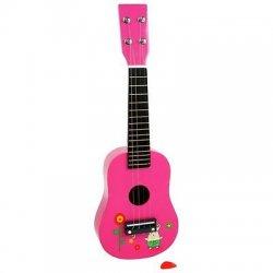 Chitarra Design in legno Strumento Musicale...