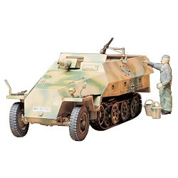 Tamiya 300035147 - Modellino veicolo speciale...