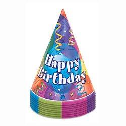 Cappelli enico festa luminoso compleanno...