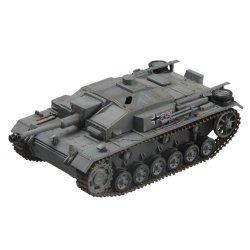Easy Model 36146 - Modellino di veicolo corazzato...