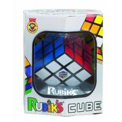 John Adams - Cubo di Rubik