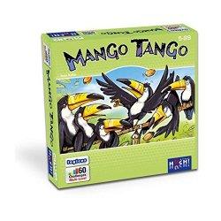 Red Glove HF7680 - Mango Tango Gioco di Logica