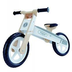 Hape E1050 Bicicletta Senza Pedali