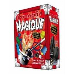 OID Magic PAN3 - Travestimento da Mago e 100...