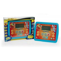Giochi Preziosi GPZ18181 Tablet gPad - Tom and...