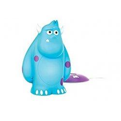 Philips e Disney, Luce notturna bambini LED,...