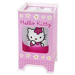 Dalber 63250 - Lampada da tavolo LED Hello Kitty...