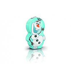 Philips 717670816 Disney Frozen Torcia [Classe di...