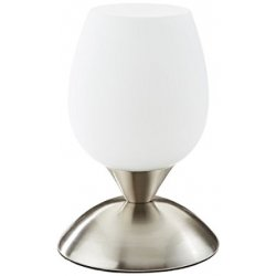Reality Leuchten R59431007 - Lampada da tavolo,...