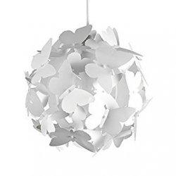 MiniSun - Paralume bello e moderno per lampada a...