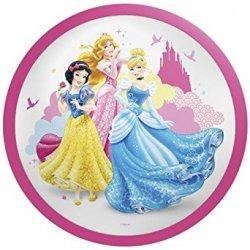 Philips e Disney, Lampada da Parete o Soffitto...