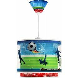 Dalber Football 60462 - Lampadario
