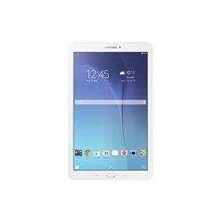 Samsung SM-T560NZWAITV Galaxy Tab e Tablet,...
