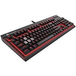 Corsair Gaming CH-9000092-IT Strafe Tastiera...