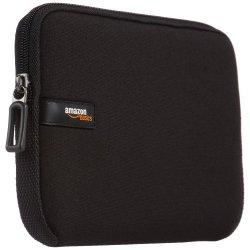 AmazonBasics - Custodia sleeve per tablet Samsung...
