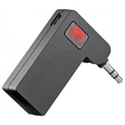 B-Speech Bluetooth Trasmettitore Stereo Audio...