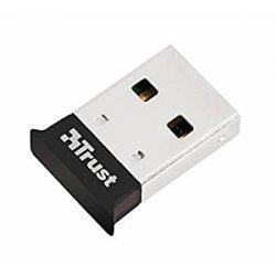 Trust Adattatore USB Bluetooth 4.0