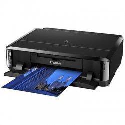 CANON Pixma IP-7250 Stampante Fotografica Inkjet...