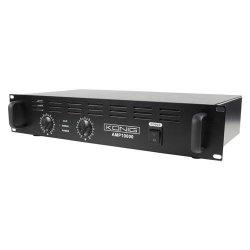 Konig PA-AMP10000-KN Amplificatore...