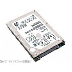 HARD DISK HDD HD INTERNO 1TB SATA 2,5