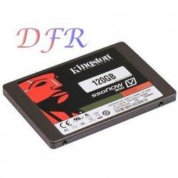 HARD DISK SSD INTERNO 120GB 2,5 SOLIDO 120 GB...