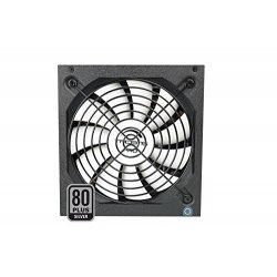 Tacens 1RVIIAG700 - Alimentatore per PC (700W,...