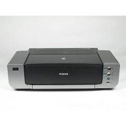 Canon Stampante Pro 9000 Mark II