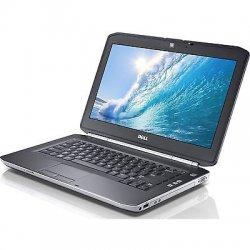 PC PORTATILE USATO RICONDIZIONATO DELL E5430...
