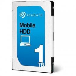 HDD HARD DISK INTERNO 2.5