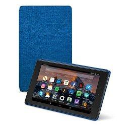 Amazon - Custodia per Fire Fire HD 8 (tablet 8,...