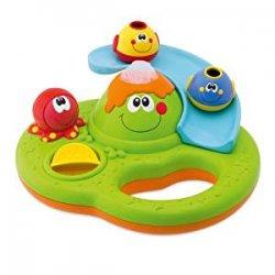 Chicco 0070106000000 - Giocattolo per bagnetto,...