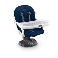 CAM S 334 218 Seggiolone Rialza sedia Idea 3/4,...