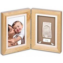 Baby Art - 34120068 - Print Frame - Cornice per...