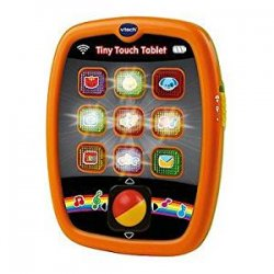 Vtech Mini Tablet Touch