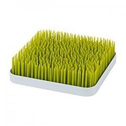 """Boon Grass - Scolapiatti """"erba"""""""