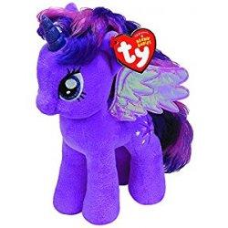 Ty - My Little Pony 28 cm Twilight Sparkle