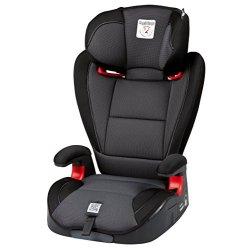 Peg Perego Seggiolino Auto Viaggio 2-3 Surefix,...
