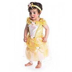 Disney - Costume per travestimento da Principessa...