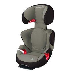 Bébé Confort - Seggiolino auto Rodi AirProtect,...