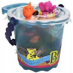 B. Toys Bx1097Z - Squirts Animaletti Per Il...