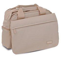 Inglesina AX90D0CRE My Baby Bag Borsa Fasciatoio,...