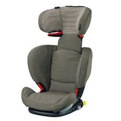 Bébé Confort 88248980 Rodifix Airprotect...