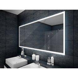 specchi da bagno