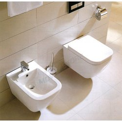 Issue by movidastore: sanitari bagno - confronta prezzi offerte