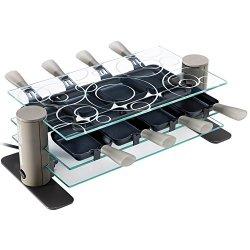 LAGRANGE Raclette 8