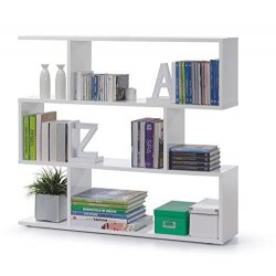 Links - Kafka a5 libreria. Dim. 110x25x97h -...