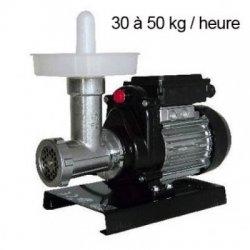 Reber 9502 N